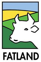 Fatland logo